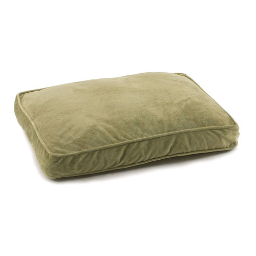 Pet Dreams- Lightweight Reversible Dog Bed