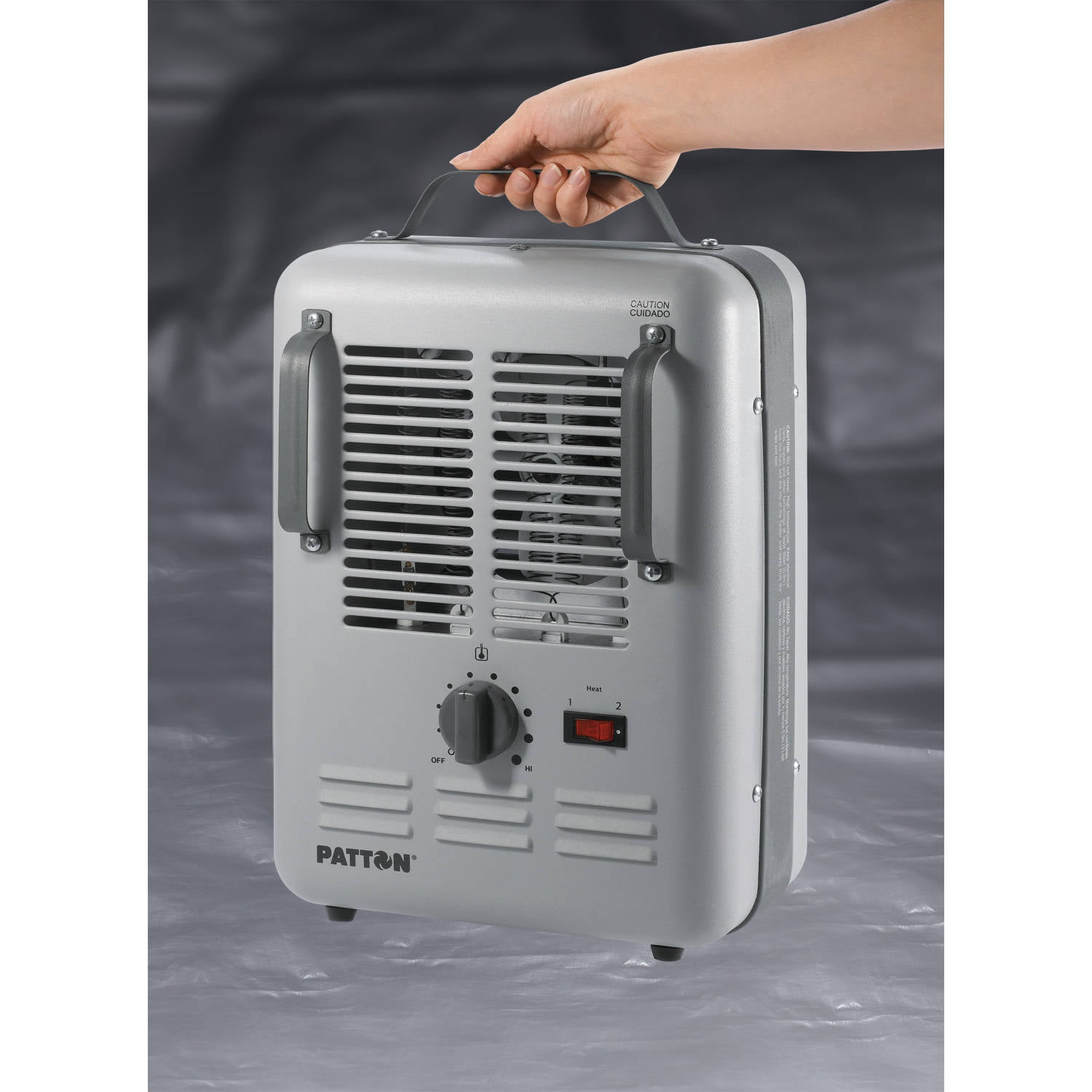 u garage larger heater ca patton dp watt milk view utility amazon electric house