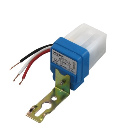 Lwwtechnology wordpress additionally Thread together with T11933114 Trimitron switch two black wires also Watch additionally 110 Volt Sub Panel Wiring. on 220v wiring diagram