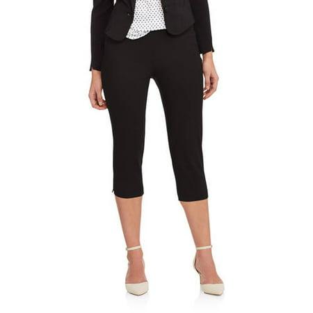 5cd5ecbf8a20d Spanx Women s Skinny Britches Capri 10059R
