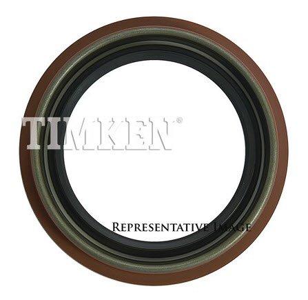 Timken 710596 Frt Axle Seal