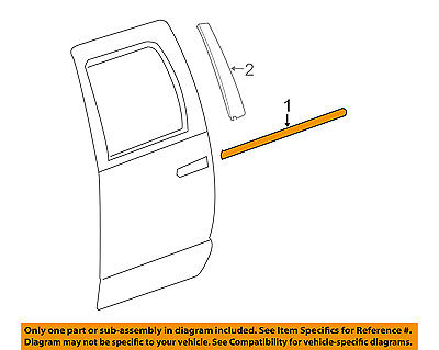 American Shifter 150258 Black Retro Shift Knob with M16 x 1.5 Insert Yellow Bulls Eye