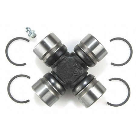 Super Joint System - MOOG 285 Super Strength Universal Joint