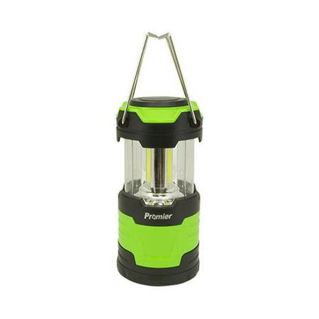 Promier Products P-COBELAN-8/24 450L Lantern