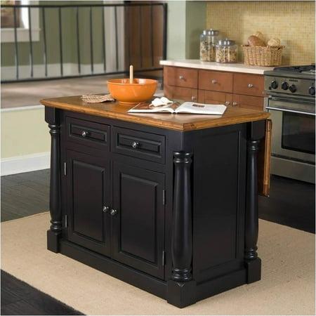 Ashley Furniture Kitchen Island Furniture Compare Prices At Nextag - Ashley furniture kitchen island