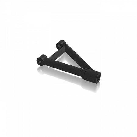 Calandra Racing Concepts (CRC) F1 Upper Arm (2),