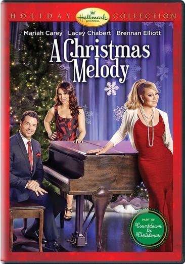 A Christmas Melody by Gaiam Americas