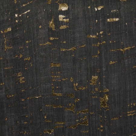Belagio Real Cork Fabric- 25