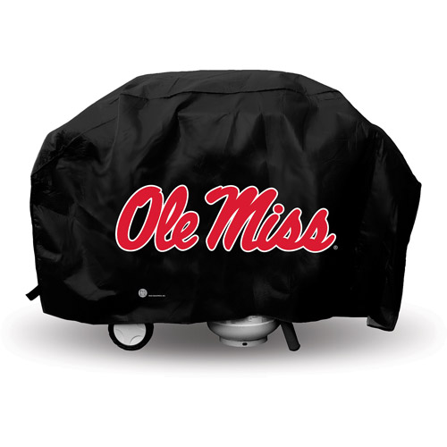 Rico Industries Mississippi Vinyl Grill Cover
