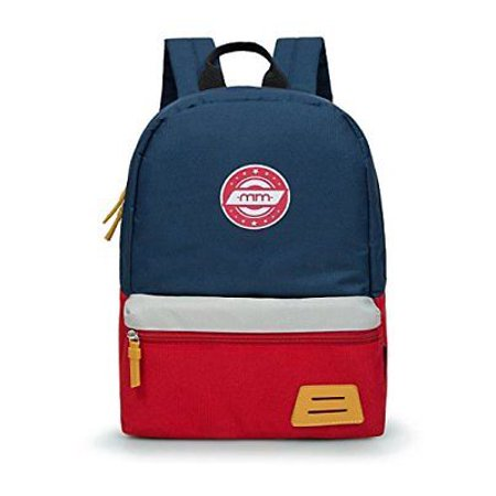 91a4cbc2e19e1e MOMMORE - MOMMORE Kids Backpack for Toddler Kindergarten School with Chest  Clip Hiking Bag - Walmart.com