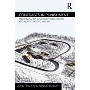 Contrasts in Punishment - eBook