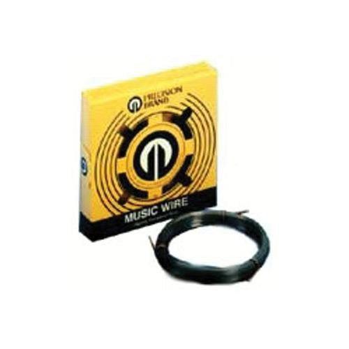 Precision Brand Music Wires - .020'' 1/4lb  music wire