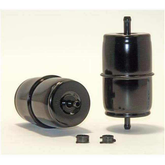 WIX Filters 33486 Fuel Filter