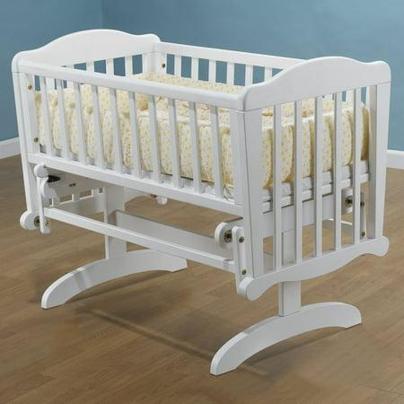 Sorelle Berkley Cradle