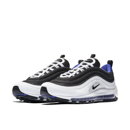 - NIKE AIR MAX 97 MEN'S Sneakers 921826-103