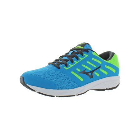 Mizuno Mens Ezrun Traienrs Gym Running Shoes