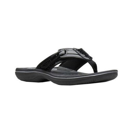 Women's Clarks Brinkley Reef Flip Flop