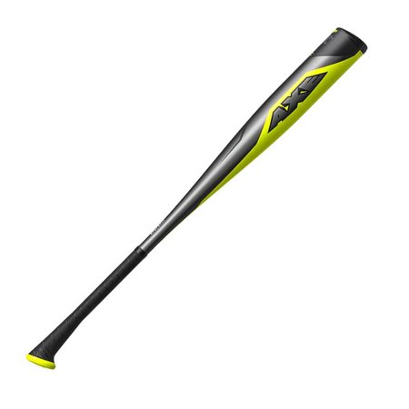 Axe Origin Baseball Bat, 31