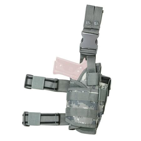 Drop Leg Tactical Holster