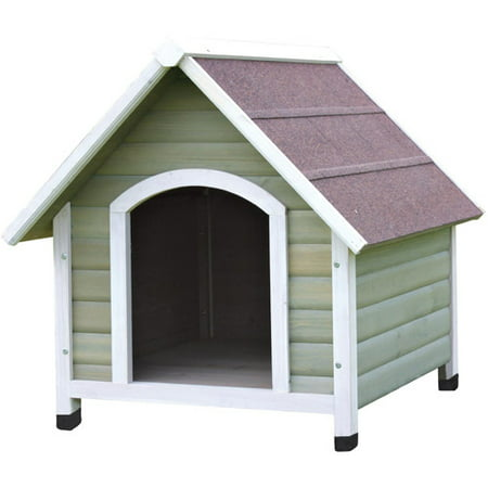 Trixie Pet Products Nantucket Dog House