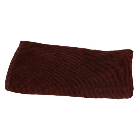 AkoaDa Microfiber Washcloth Auto Car Care Cleaning Towels Soft Cloths Tool Best (Best Cab For Micro Terror)