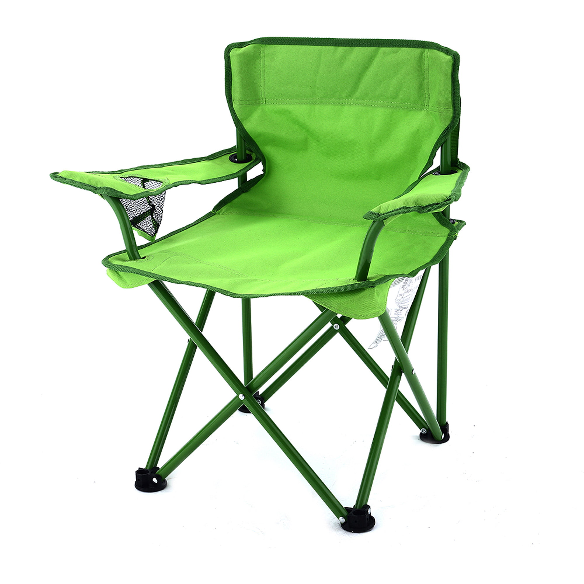 sofa out australia small kids chair manchester fold flip all house