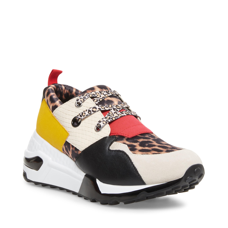 steve madden cliff sneaker
