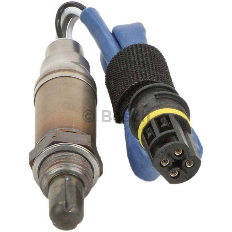 Bosch Oxygen Sensor, #13642