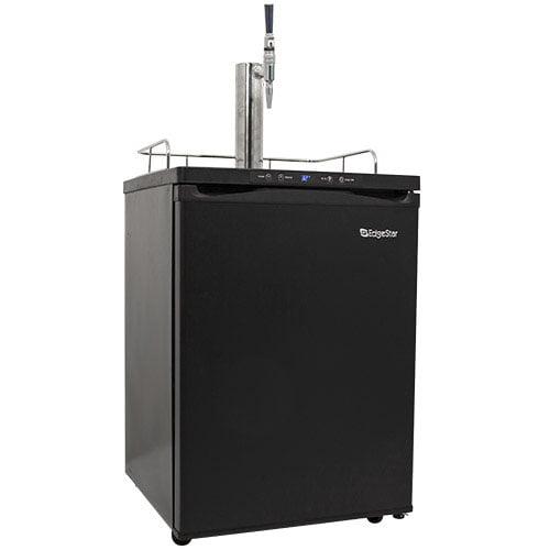 Edgestar Cold Brew Coffee Dispenser with Digital Display