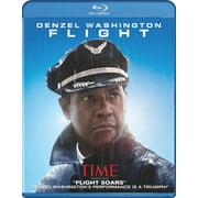 Flight (Blu-ray) by Paramount