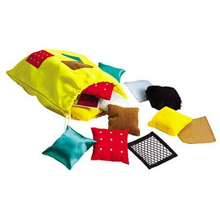 Educational Insights Teachable Touchables Texture Squares - image 1 de 1