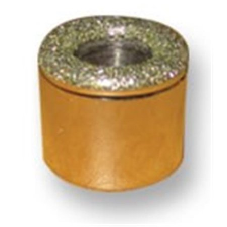 CSC Spa DB-150 Diamond Burr, (Diamond Spas)