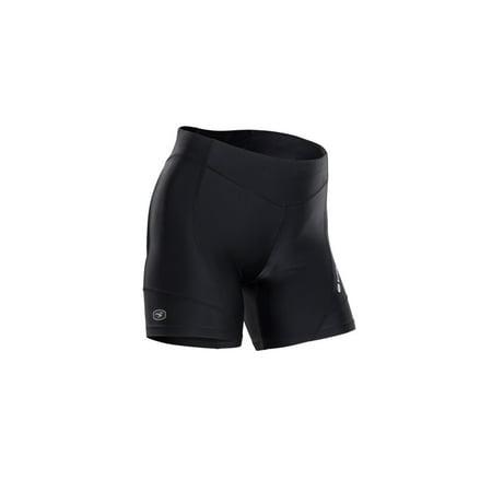 Sugoi Women's RPM Tri Short - (Select Tri Short)