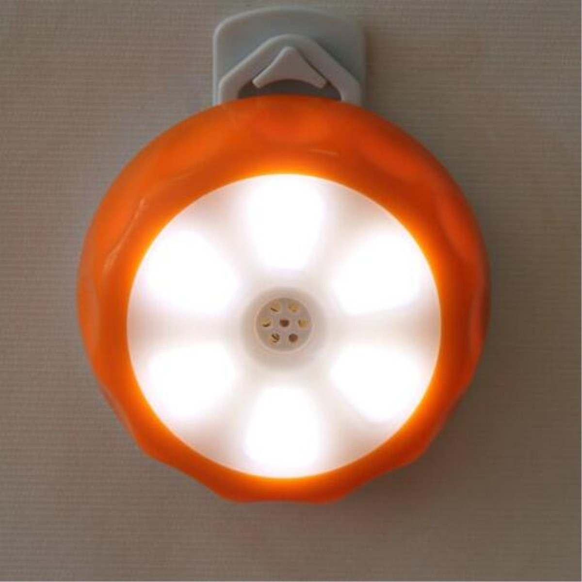 Novelty Lighting Mart : See more Hot 100 Novelty Lighting