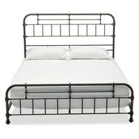 Belham Living LaSalle Bed