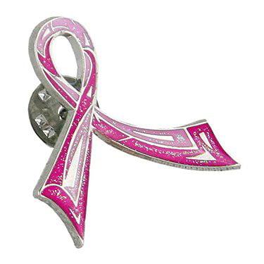 ProCure Ribbon Pin](Discount Ribbon)