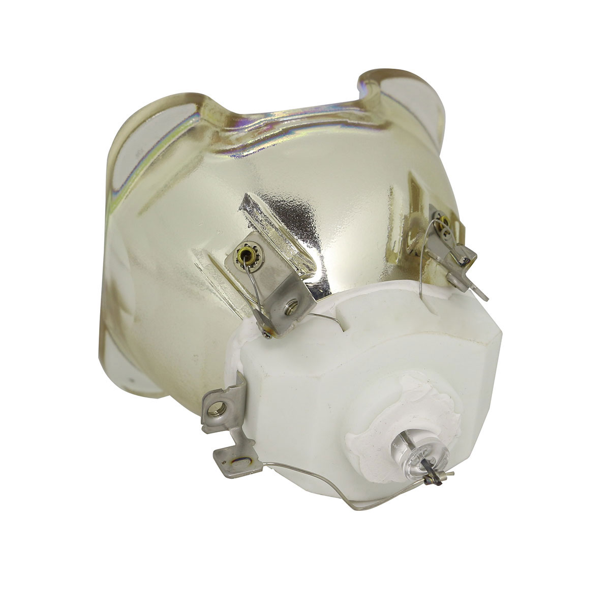 Lutema Economy Bulb for Sanyo DXL2000 Projector (Lamp with Housing) - image 2 de 5