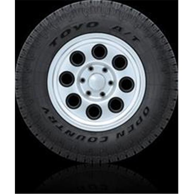 TOYO TIRE 352610 Radial Tire