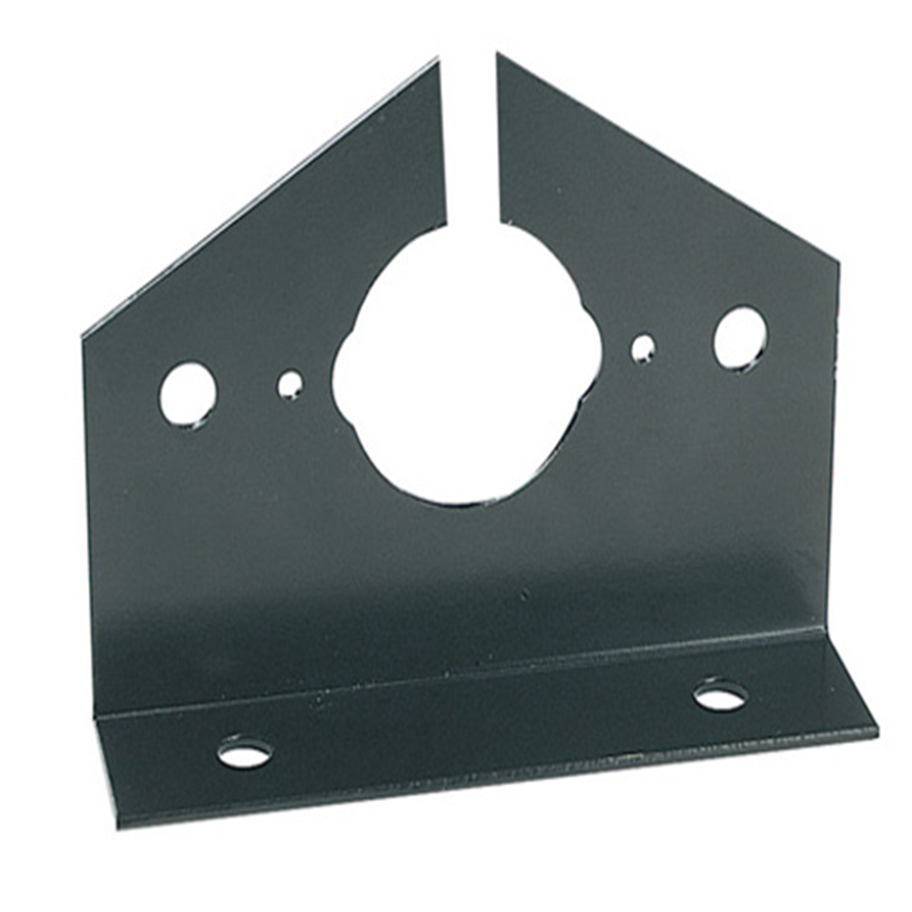 Hopkins 4,5,6 MOUNTING BRACKET