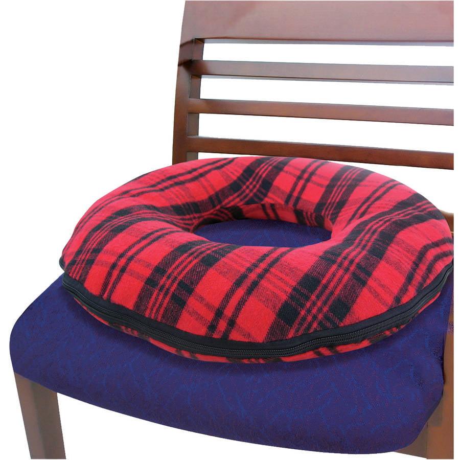 North American Health + Wellness Seat Cushion Ring