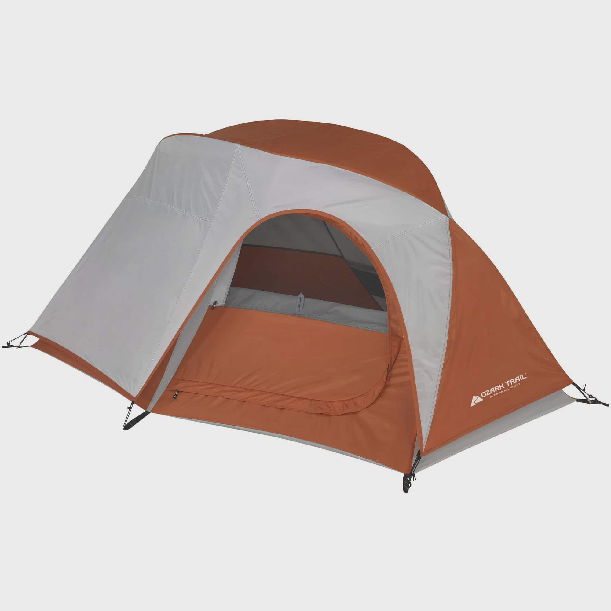 sc 1 st  Walmart : one person tents backpacking - memphite.com