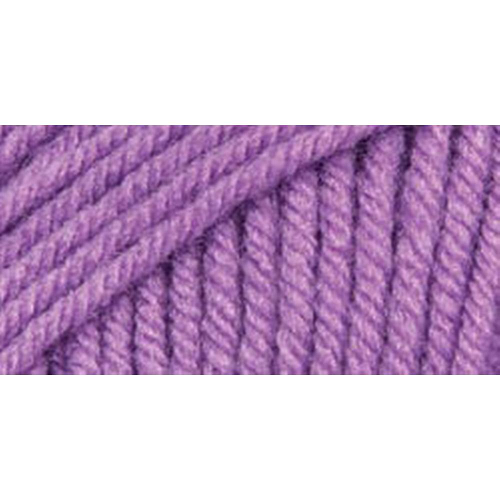 Ultra Mellowspun Yarn