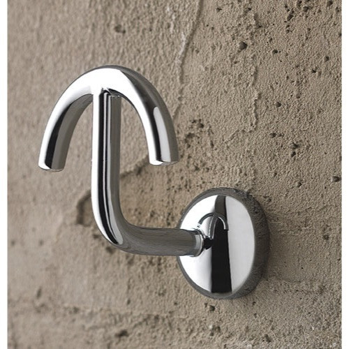 Toscanaluce by Nameeks Riviera Wall Mounted Clothes Hook