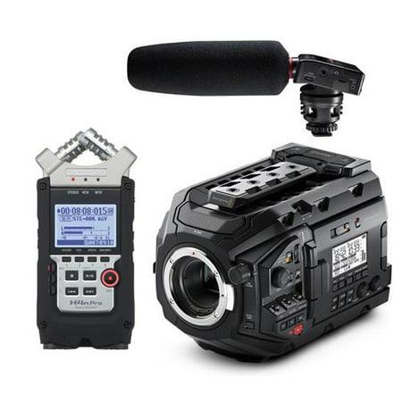 URSA Mini Pro 4.6K Camera with EF Mount 5a5e9703c3f7e