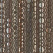 "Elsdon 24"" x 24"" (72SF/carton) carpet tile in MUDSLIDE"