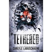 Tethered - eBook
