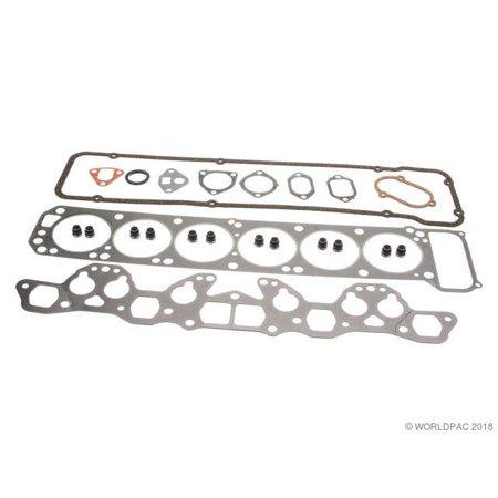 Gasket Set Model Engine - Ishino Stone W0133-1721724 Engine Cylinder Head Gasket Set for Nissan Models