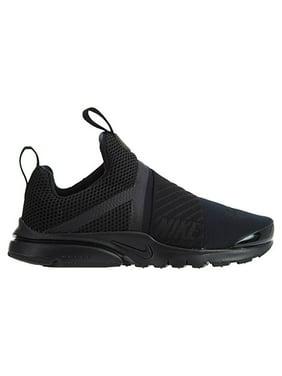 60f054f3200e2 Product Image Nike Kids Presto Extreme Running Shoe