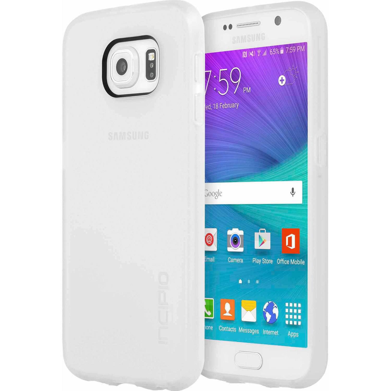 detailed look 2565e 86847 Incipio NGP Case for Galaxy S6 Edge