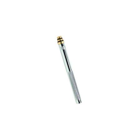 Innova 3619 OHC Compression Tester Extension
